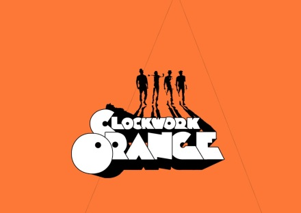 a-clockwork-orange_2